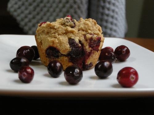 cranberrymuffins.JPG