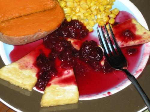 cranberry tofu.JPG