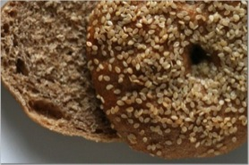 Picture of New York Bagels