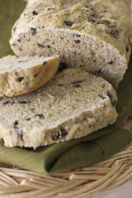 Yeast Is A Leavener It S What Will Make Your Bread Soft And Fluffy It Feeds Off Of Sugar And Releases Gases That Makes It Grow And Rise
