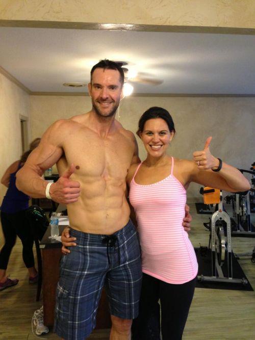 Plant based diet bodybuilding
