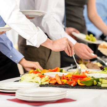 https://dmi4pvc5gbhhd.cloudfront.net/2014/12/stockfresh_4119354_business-catering-people-take-buffet-food_sizeXS.jpg