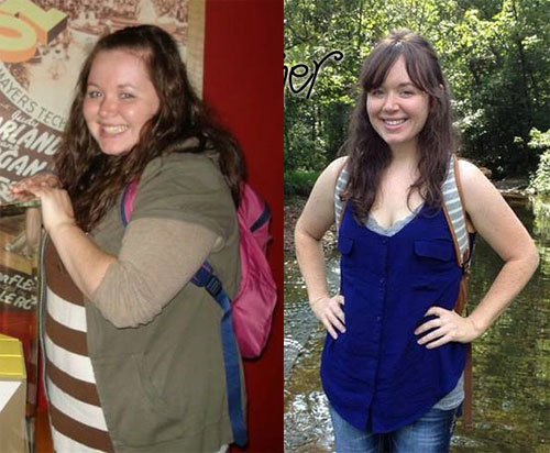 El diablo weight loss image 7