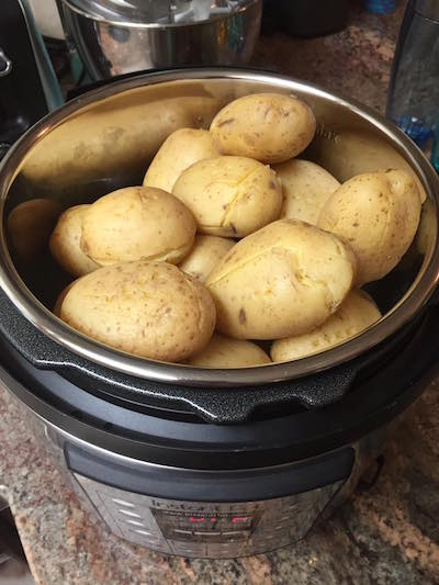 https://dmi4pvc5gbhhd.cloudfront.net/2016/06/pressure-cooked-potatoes.jpg