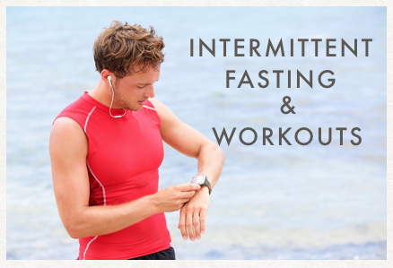 Vegan Intermittent Fasting Beginners Guide