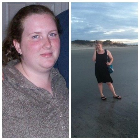 whole foods plant based diet transformation
